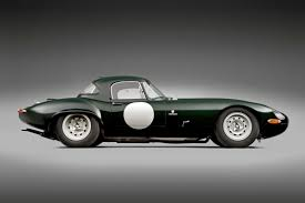 jaguar car icon 1963 jaguar e type lightweight cars for sale fiskens jaguar