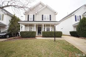 family home and garden raleigh 5028 village lawn dr raleigh nc 27613 mls 2109630 redfin