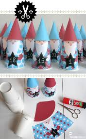 diy decor fails craft 20 brilliant craft projects to and sell crafts and décor crafts