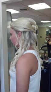 tangles hair studio wedding portfolio testimonials u201cthank you so
