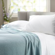 Duvet Cover What Is It Types Of Bedding List Of Basic Terms And Items