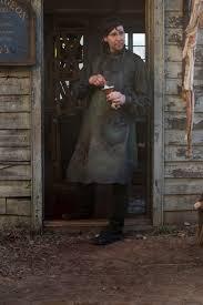 marilyn manson halloween new trailer released for u201csalem u201d season three halloween week