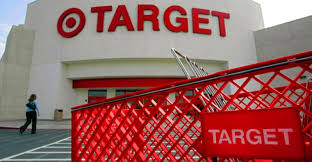 target black friday lines target to remodel more stores as it pushes into city centers