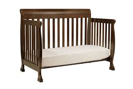 Graco 4 In 1 Convertible Crib Instructions by Tips Comfort Floor Pouf For Any Modern Decor U2014 Gasbarroni Com