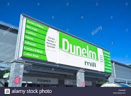 Dunelm Mill Nursery Curtains by Dunelm Mill Stock Photos U0026 Dunelm Mill Stock Images Alamy