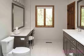 design my bathroom bathroom easiest way bathroom remodel small bathroom ideas