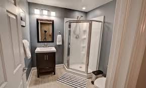 basement bathroom ideas pictures 20 most popular basement bathroom ideas pictures remodel and decor