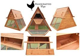 Small Backyard Chicken Coop Plans Free by 5072 Best Coop Designs Images On Pinterest Chicken Coop Designs