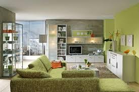 farben fr wohnzimmer wohnzimmer moderne farben amocasio
