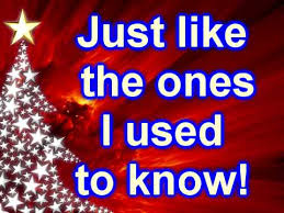 white christmas lyrics connie talbot youtube