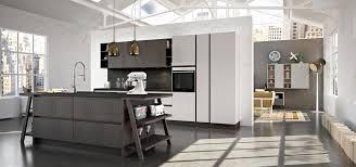 kitchen decorating dark cabinets light floors white kitchen
