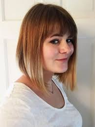 light and wispy bob haircuts 22 cute inverted bob hairstyles popular haircuts
