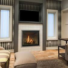 Martin Gas Fireplace by Kozy Heat Bayport 36 L Gas Fireplace Martin Sales And Service
