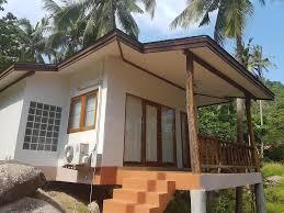 diamond beach bungalow ko tao thailand booking com