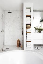 Mobile Bagno In Muratura by 223 Best Zona Bagno Images On Pinterest Bathroom Ideas