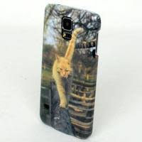 samsung galaxy s5 design design your own personalised samsung galaxy s5 custom