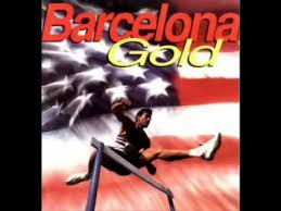 gold photo album marc cohn soldier barcelona gold olympic compilation