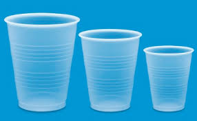 oz plastic cups translucent plastic cups in stock uline