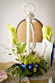 the 25 best nautical table centerpieces ideas on pinterest