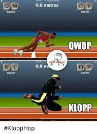 Qwop Meme - 25 best memes about qwop qwop memes