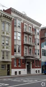 1050 post apartments rentals san francisco ca apartments com