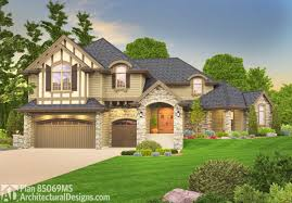english style house plans amazing plans tudor english style house house design plans