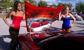 c3 corvette flags c6 2005 12 corvette pad decal flag corvetteforum