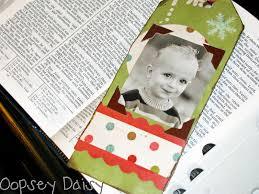 handmade gifts my blog page 2