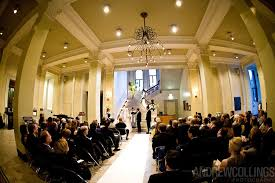 weddings in chicago weddings newberry