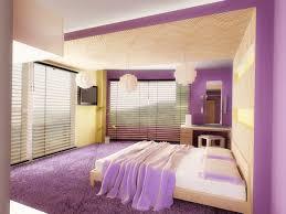 Light Up Vanity Table Bedroom 7 Diy Vanity Mirror Stunning Bedroom Vanity With