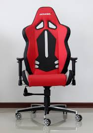Sparco F200 Racing Office Chair by 100 Ak Racer Gaming Chair Ak Racing Nitro Gaming Chair
