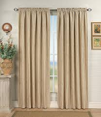 Pinch Pleated Patio Door Drapes by Amazon Com Stylemaster Splendor Pinch Pleated Patio Window Panel