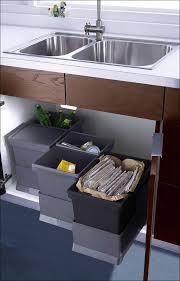 kitchen interior fittings kitchen utrusta pull out interior fittings kitchen garbage can