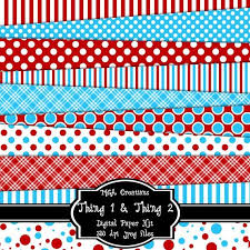 dr seuss wrapping paper 32 best thing 1 thing 2 baby shower for by lala kares