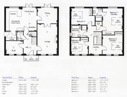 modern multi family building plans modern family house plans houses with floor in law suite homesans