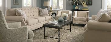 Sectional Sofas Louisville Ky by Living Room Furniture Winner Furniture Louisville Ky