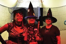 halloween events in hampton roads daily press