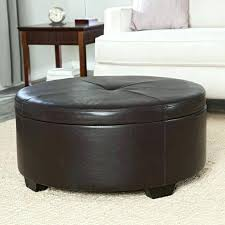 Trays For Coffee Table Ottomans Coffee Table Ottoman With Storage S Coffee Table Ottoman Storage