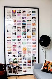 Quirky Home Decor Photography Family Photos Home Decor Art