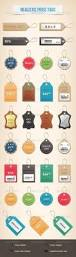 best 20 price tags ideas on pinterest paper tags handmade tags
