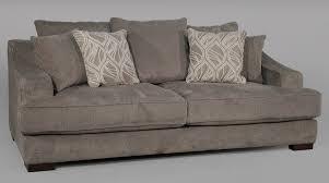 Fairmont Design Bedroom Set Avalon Sofa By Fairmont Designs Home Gallery Stores