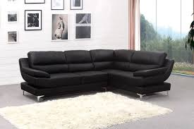Cheap Leather Couches Stylish Leather Corner Sofa Cheap Leather Corner Sofa For Sale