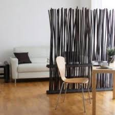 Studio Apartment Room Dividers by Contemporary Studio Apartment Divider Studio Apartment Room