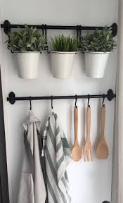 best 25 ikea fans ideas on pinterest kitchen wall storage