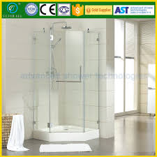 2 sided shower enclosure 2 sided shower enclosure suppliers and