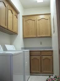 Laundry Room Closet by Laundry Room Closet Organization Ideas Laundry Room Wooden Base