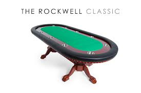 poker tables for sale near me the rockwell high end furniture poker table with dining top