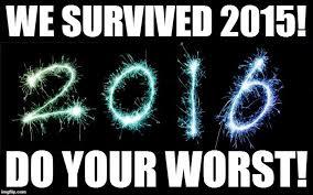 new year 2016 imgflip