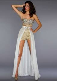 mac duggal dress 81860d style lady and dress styles
