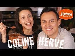 herve cuisine galette des rois meilleure recette de la galette des rois frangipane par hervé